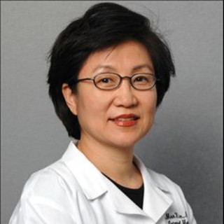 Mun Kim, MD