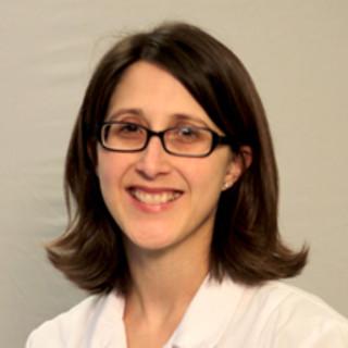 Christine Combs, MD
