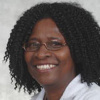 Gladys Onojobi, MD
