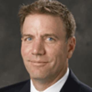 David Mahvi, MD