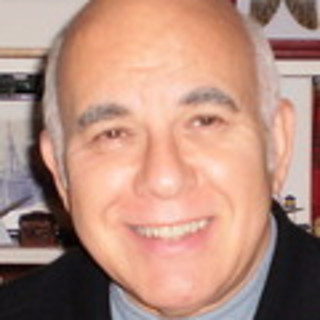 Alan Pearl, MD