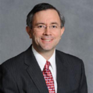 Juan Baez, MD