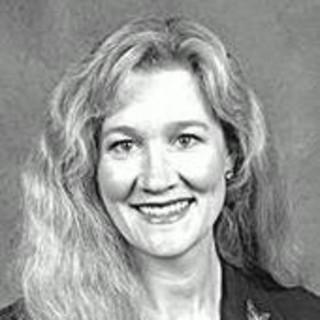 Elizabeth Steele, MD