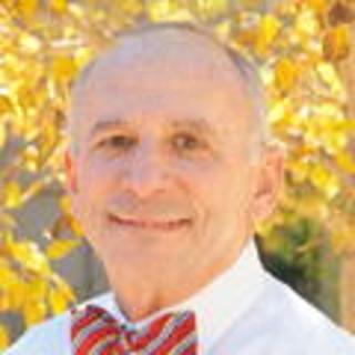 Sanford Avner, MD