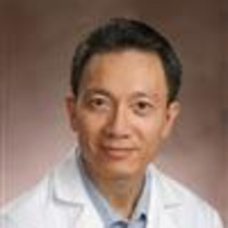 Anh Nguyen, MD