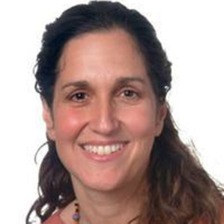 Audrey Desky, MD