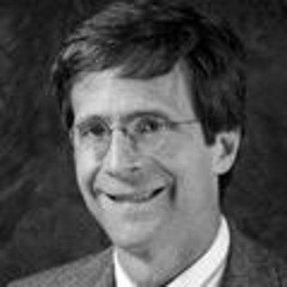 Frederic Levine, MD