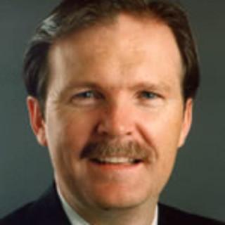 Andrew Jamieson, MD