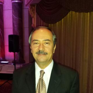 Elsaid Balboul, MD