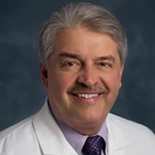 David Stepnick, MD