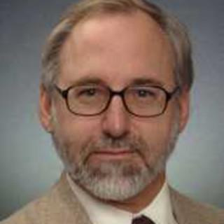 David Haueisen, MD