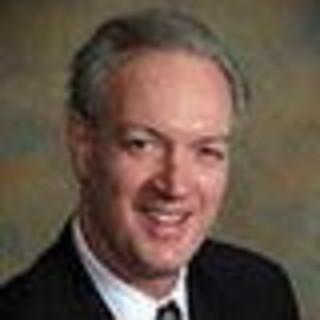 John Bickerton, MD