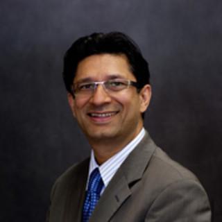 Salman Siddiqui, MD