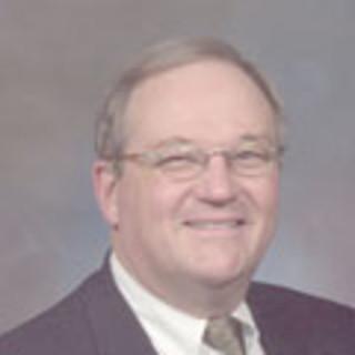 Mark Wedul, MD