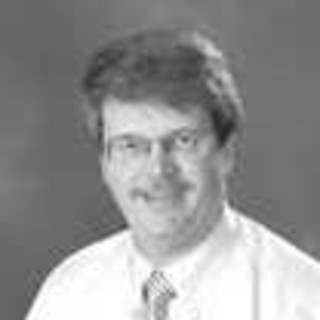 Kenneth Nelson, MD