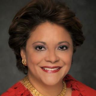 Vivian Rodriguez, MD