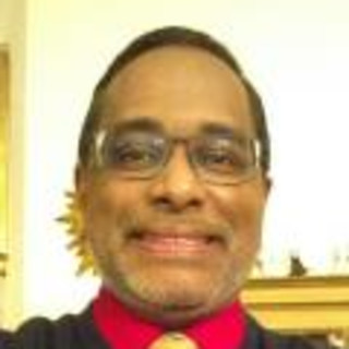 Vivek Das, MD