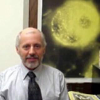 James Corsetti, MD