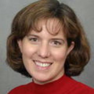 Lisa (Bradley) Bunting, MD