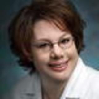 Deborah Sellmeyer, MD