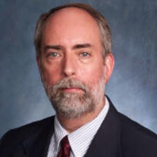 Mark Abel, MD