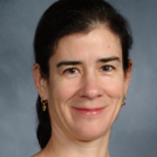 Ellen Ritchie, MD