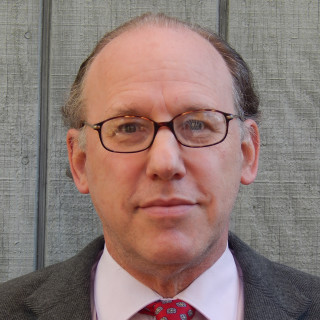 Eric Pofcher, MD
