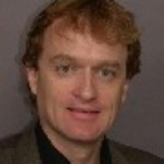 Bradley Mudge, MD