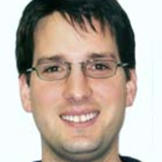 Joseph Furlin, MD