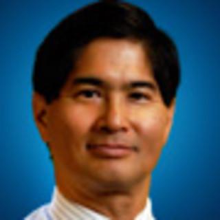 Steven Shimotakahara, MD