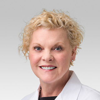 Deborah (Mcpherson) Clements, MD