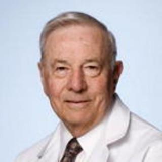 Carl Marchetti, MD