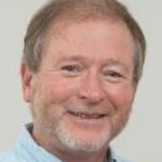 Wayne Schweitzer, MD