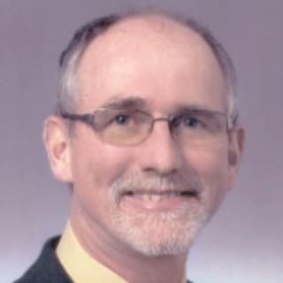 Randy Davidson, MD