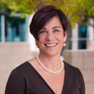 Stephanie Shisler, MD