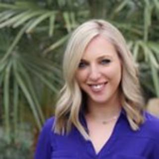 Sarah Wortendyke, PA