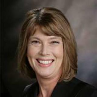 Lois Connolly, MD