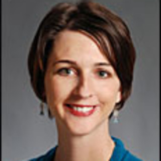 Amy Wagner, MD