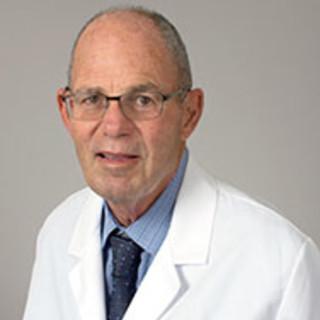 Thomas Zarchy, MD
