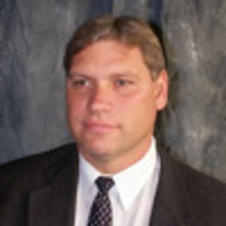 James Kolka, DO
