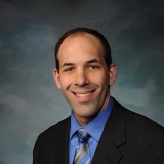 Kevin Bockhold, MD