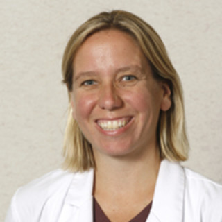 Laura Plachta, MD