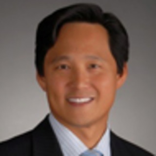 Christopher Yeung, MD