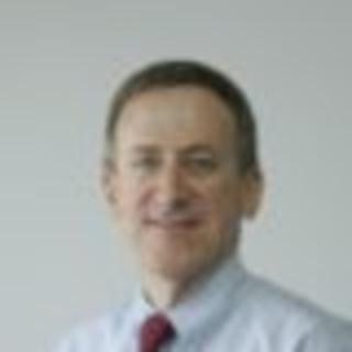Joseph Lubeck, DO