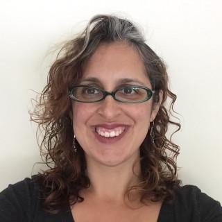 Natasha Tejwani, MD