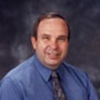 Harold Kunz, MD