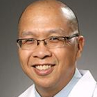Tommy Tse, MD