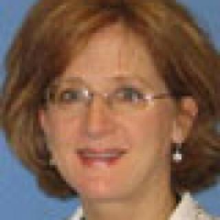 Barbara Foner, MD