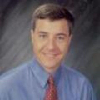 Andrew Reiss, MD