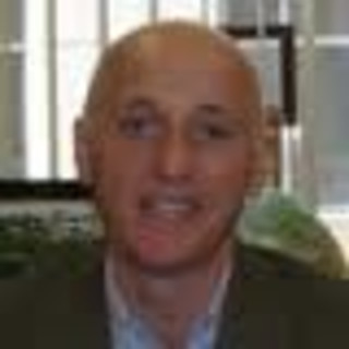 Carlo Brugnara, MD